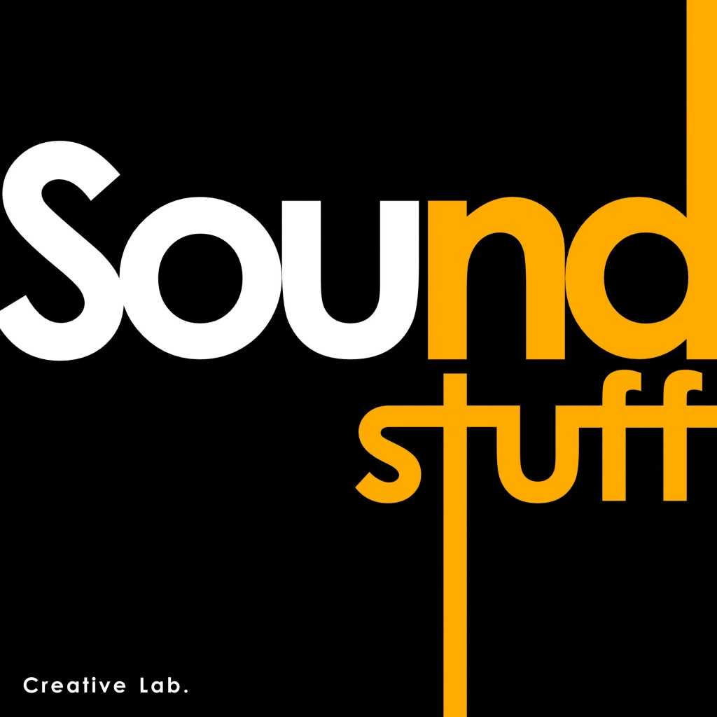 Sound Stuff & Andi Vax — 8 марта
