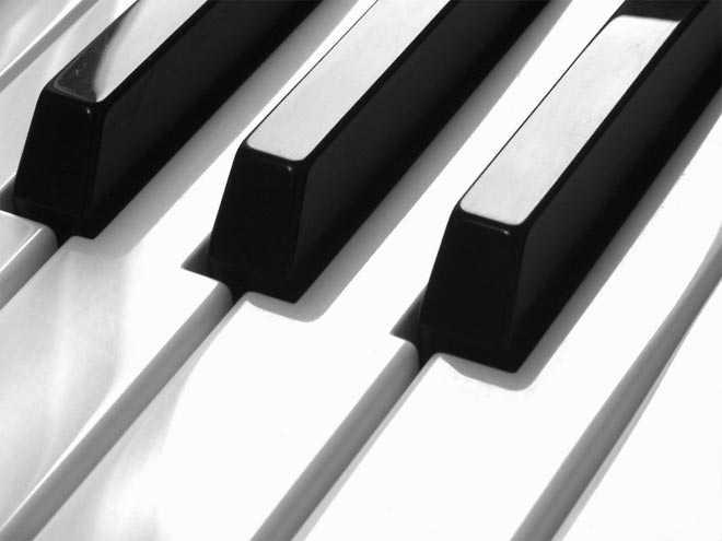 Песня под Ключ. Купить песню.