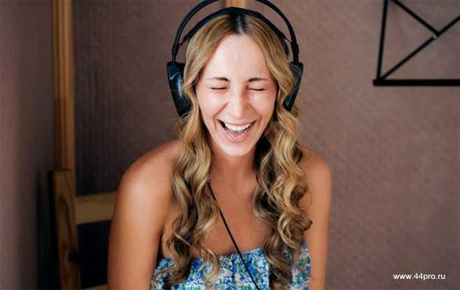 Алёна Roxis — Две новые песни.