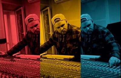 Beatmaker-Producer-Soondigneer-Mummy-inc