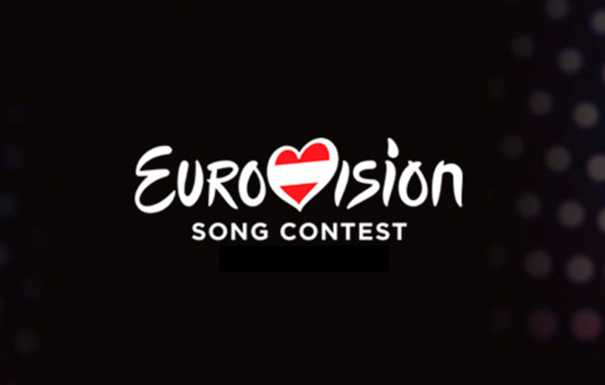 44pro-Mpscow-Eurovision-2015