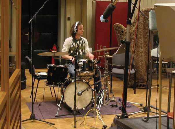 Recording-drum-kit-44PRO-2