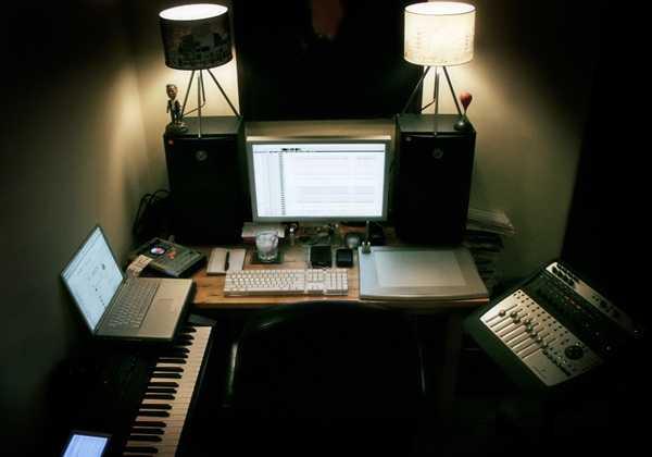 Сведение-песни-в-домашних-условиях