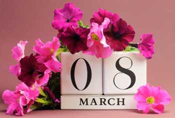 Запись песни на 8 марта – лучший подарок для любимой!