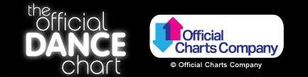The Official Charts