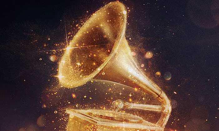 Музыкальная премия Grammy