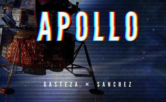 Gasteza x Sanchez — Apollo