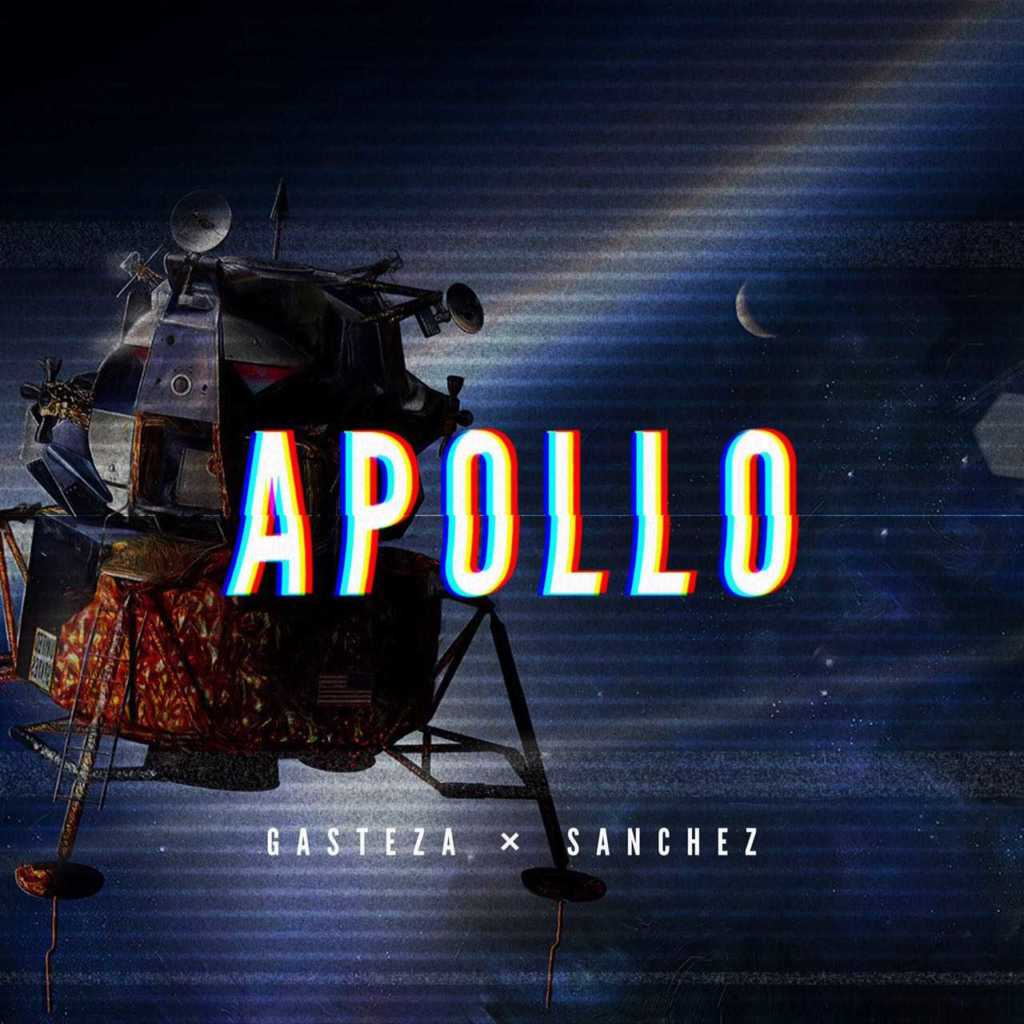 Gasteza_Sanchez_Apollo