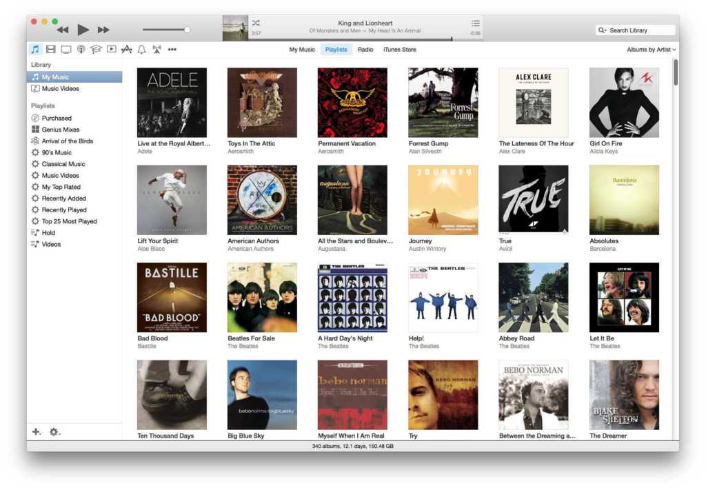 itunes12-music-playlist-sidebar