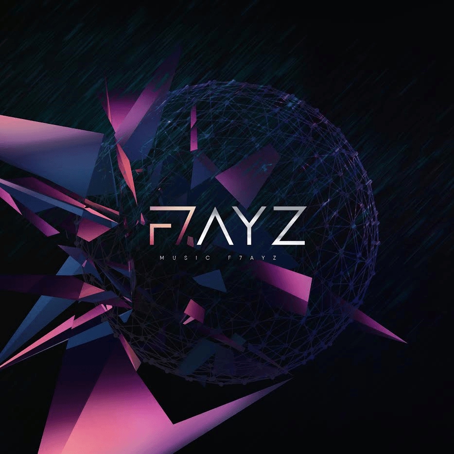 Новый артист F7AYZ