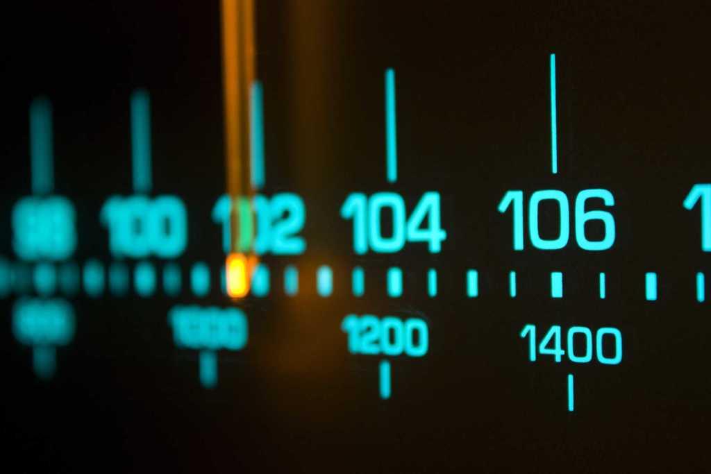 Как попасть на радио 2: Самые популярные радиостанции Москвы