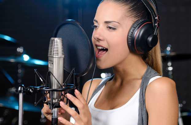 Репетитор по вокалу, сольфеджио и теория музыки *НОВАЯ УСЛУГА*