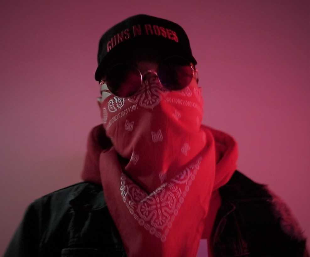 T.A. Gaz — Правду Найти *ВИДЕО*