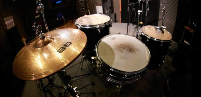 drums-remo-oms-record