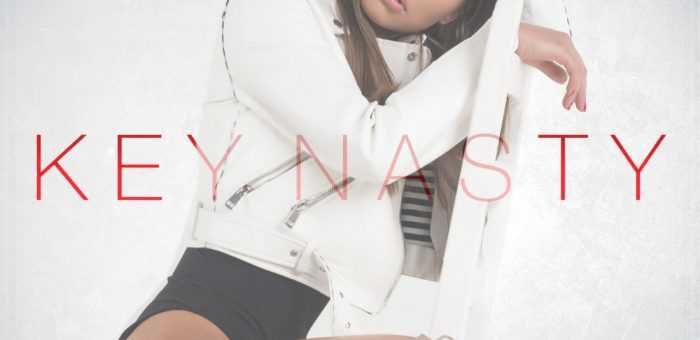 Key Nasty — «Я в игре» (премьера песни)
