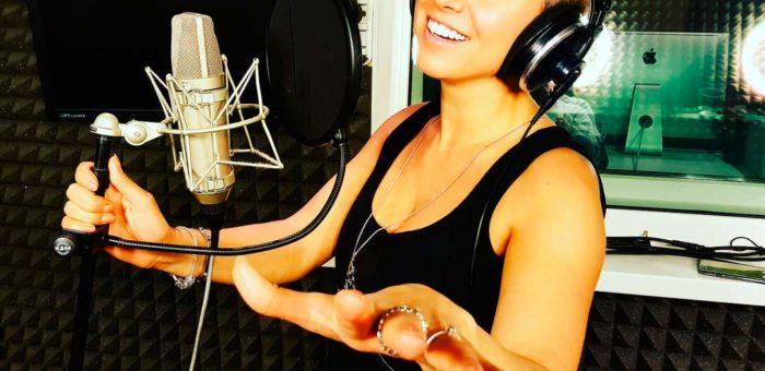 liene-singer