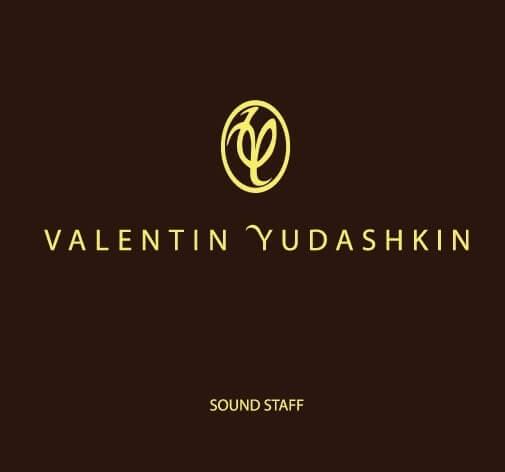 udashkin-cover