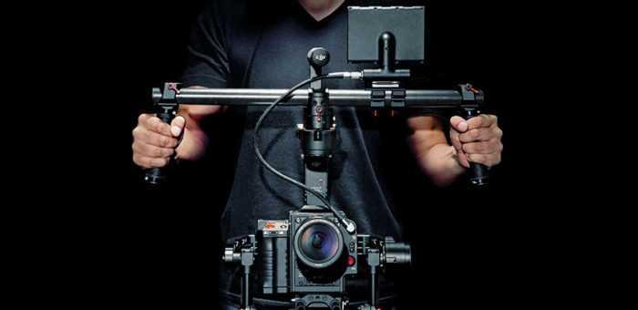 Сертификат на Видеосъемку   Фотосессию
