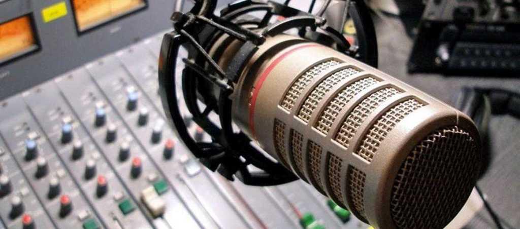 Как продвинуть песню на радио - Ротация на радио